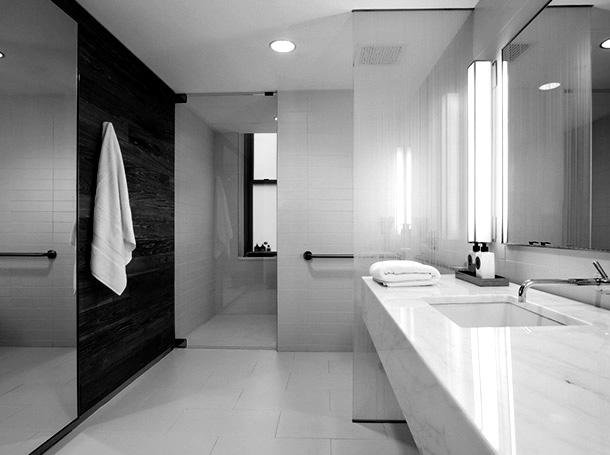 Blacklines of Architecture Inc Architecture Gallery Item